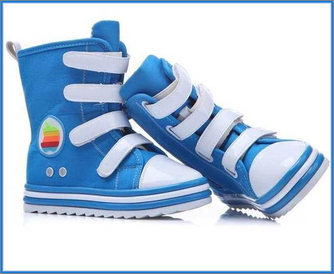 Children's Shoes Malaysia | Fashion Styles Galleries