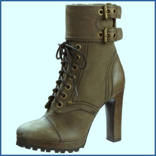 Dolce Vita Boots Amazon | Fashion Styles Galleries