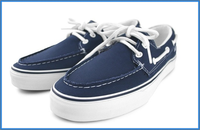 Mens Boat Shoes Vans Download Page – Fashion Styles Galleries Review