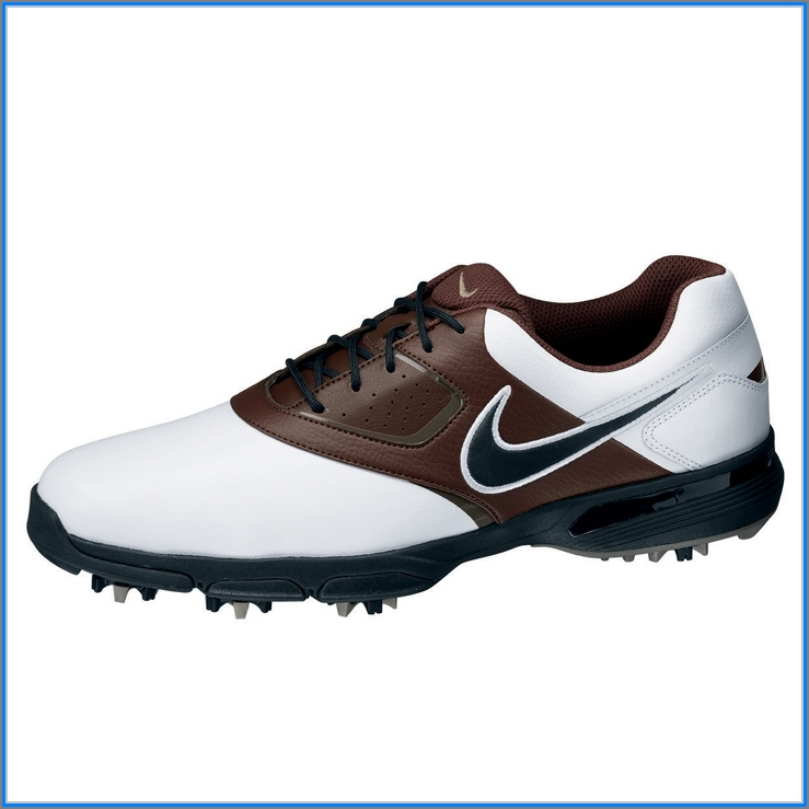 Nike Golf Shoes Men | Fashion Styles Galleries