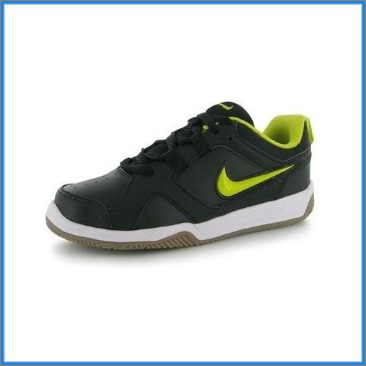 Nike Tennis Shoes 2013 | Fashion Styles Galleries