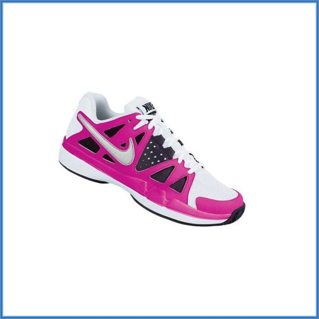 Nike Tennis Shoes For Girls