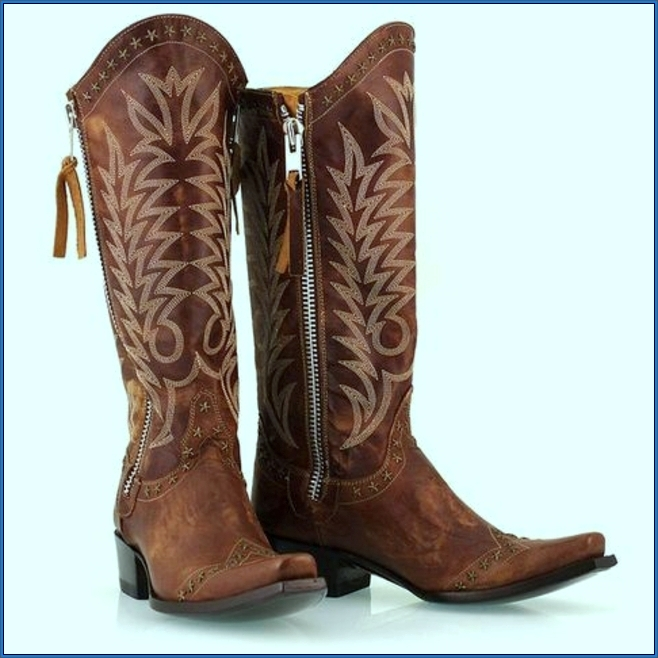 Old Gringo Boots Clearance   Fashion Styles Galleries