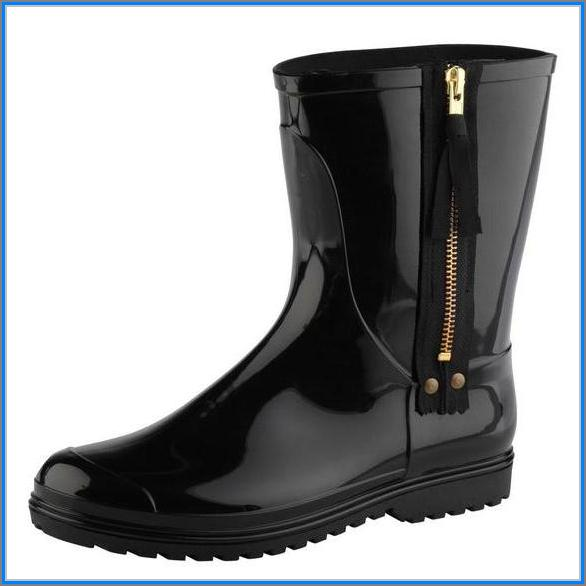 Shoes For Women Boots | Fashion Styles Galleries