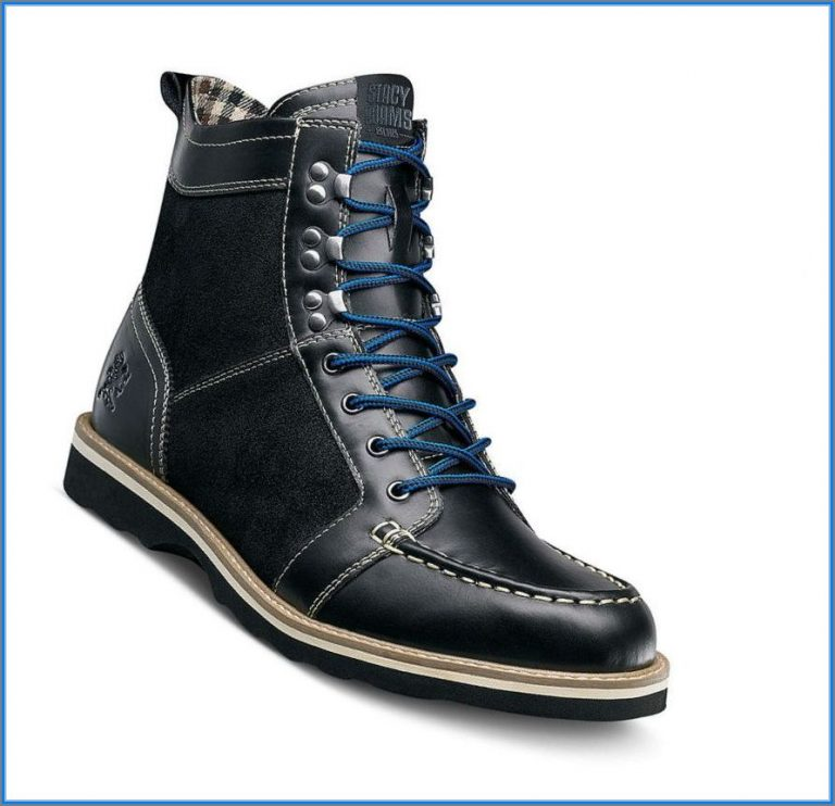 Stacy Adams Shoes For Boys