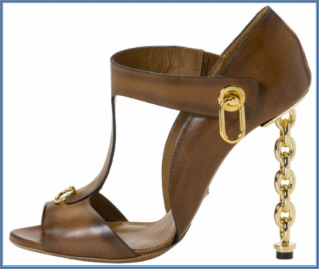 Tom Ford Shoes 2013 | Fashion Styles Galleries