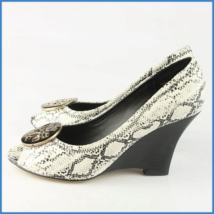 Tory Burch Shoes Replica | Fashion Styles Galleries