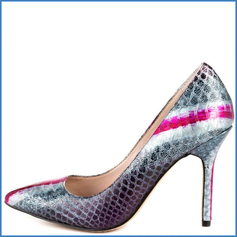 Vince Camuto Shoes 2013 | Fashion Styles Galleries