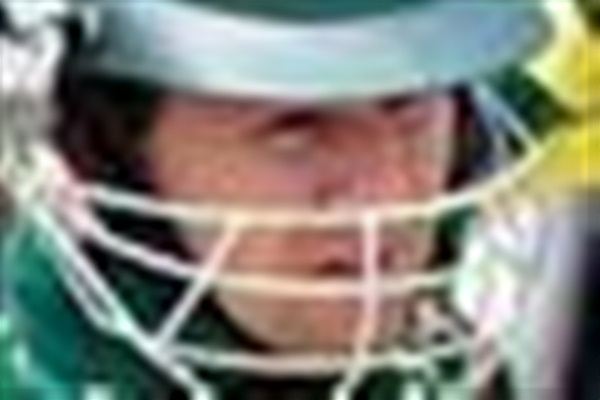 Ponting fined as Windies collapse hands Aussies win