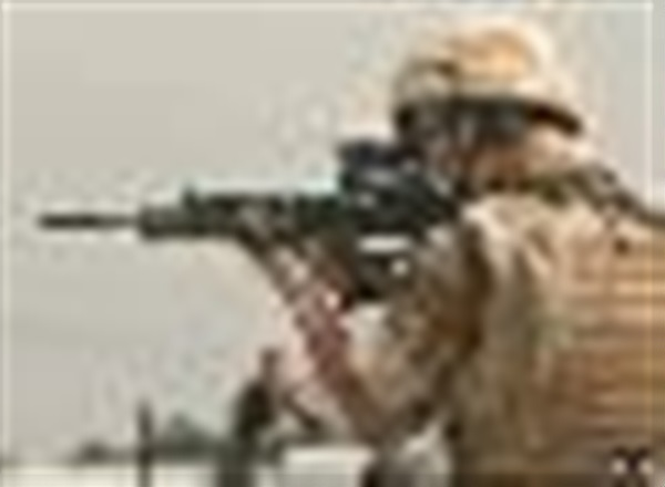 NATO ends 'successful' Afghan offensive
