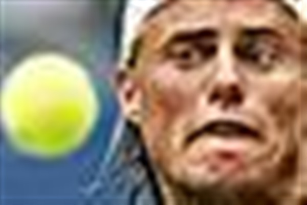 I'm ready for Federer, says Hewitt