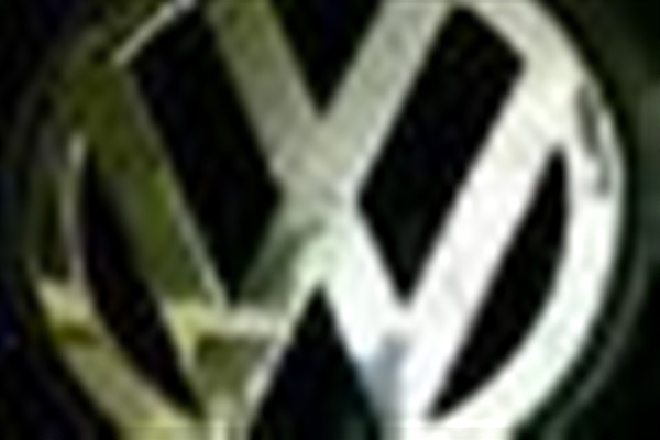 Apple-VW iCar in the works?