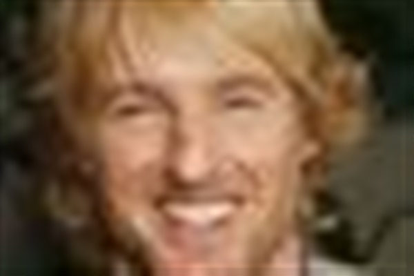 Concern after reports actor Owen Wilson hospitalised