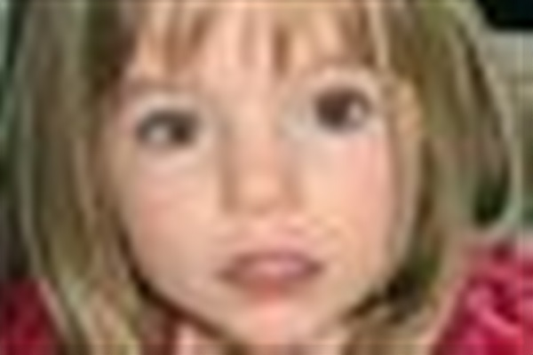 : Maddie overdosed on sleeping tablets: reports