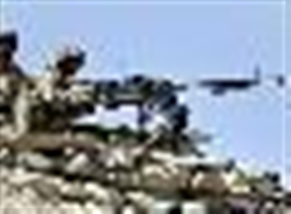 Bodies of 15 Pakistani Soldiers Found