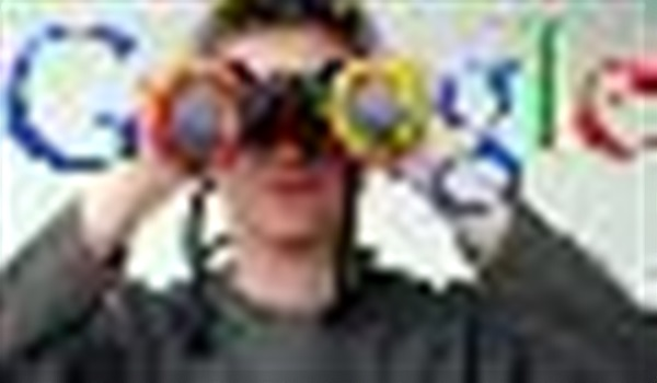 Can Cuil woo you from Google?