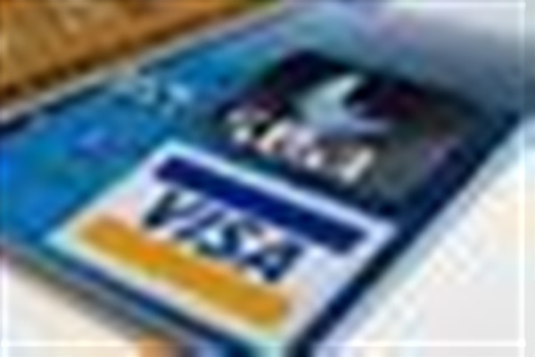 'Wardriving' credit card scam busted