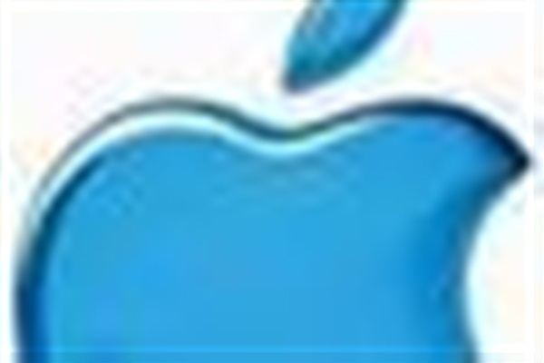 Apple releases 'fix' for iPhone 3G