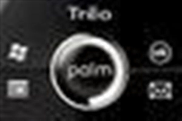 Palm to launch Treo Pro without US carrier