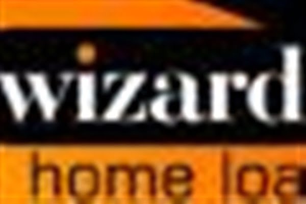 Wizard becomes first lender to cut rates in seven years
