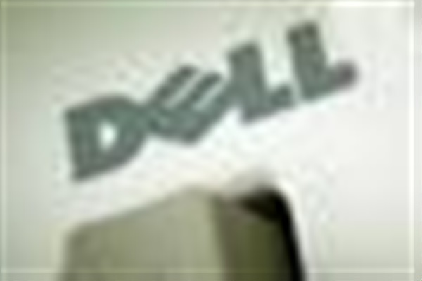 Dell 2Q profit drops 17 percent