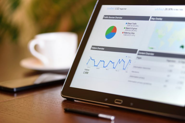 Why your online store needs SEO