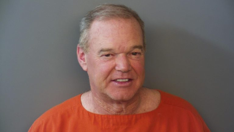 Indy star arrested for drink driving