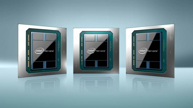 Intel says it has 'first silicon' for next mobile chip