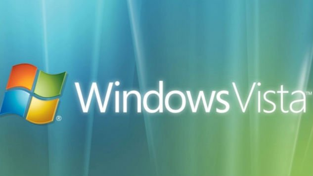 It's RIP Vista as Windows 7 is launched