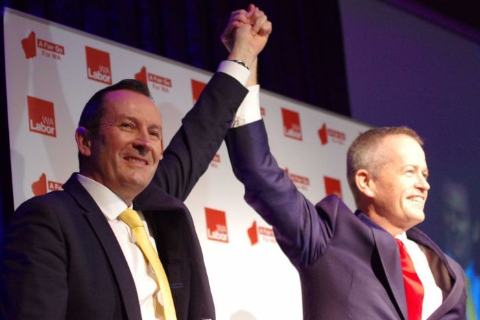 Labor expected to retain Latham's seat