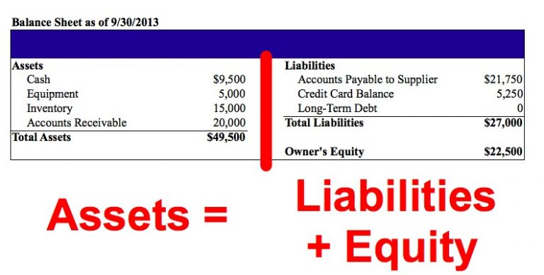 Liability or asset? Both sides are left wondering