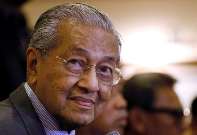 Malaysian Prime Minister Denies Palm Oil's Relationship with Deforestation