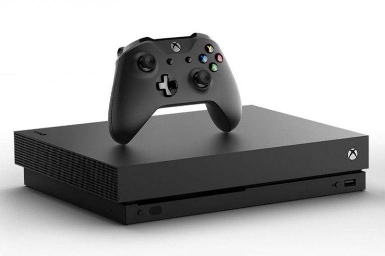 Microsoft could release $200 Xbox this September