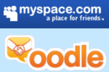 Oodle to power relaunched MySpace classifieds
