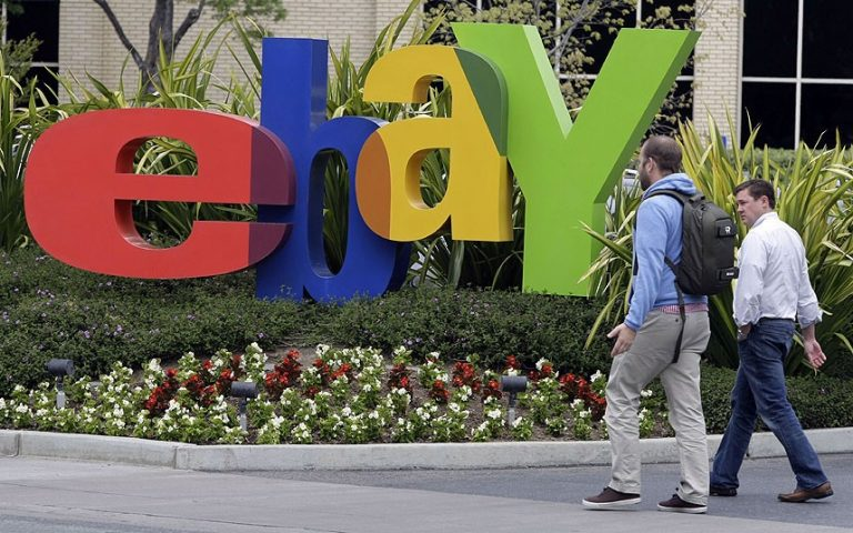 PayPal branches out from eBay's money tree
