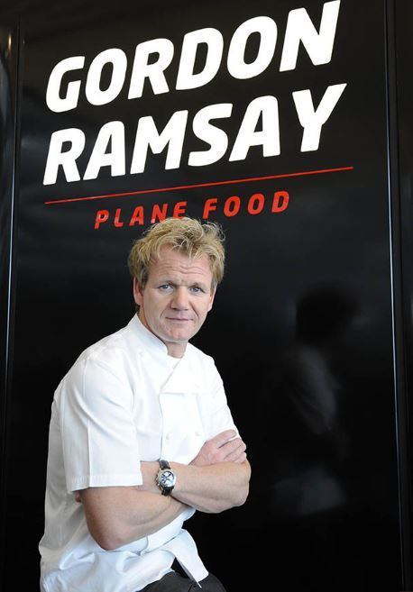 Ramsay outlook healthy but a bit slower