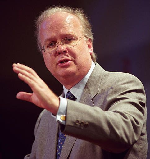 Rove may face contempt of Congress