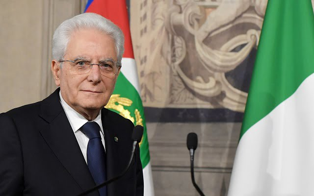The Democratic Party will probe the possibility of forming a government with the M5S in Italy
