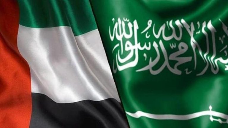 The Saudi coalition creates a committee with the United Arab Emirates to stabilize the ceasefire in Yemen