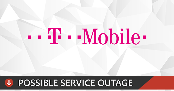 What the T-Mobile outage means for consumers