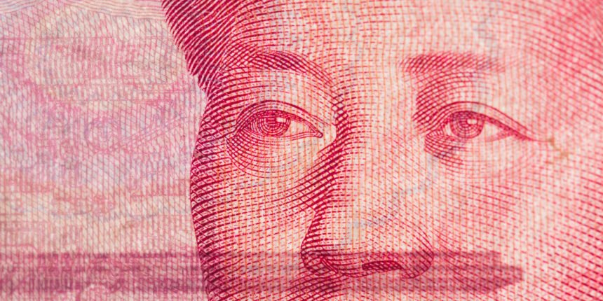 2017 Saw 'Exponential' Blockchain Startup Growth, Says China's IT Ministry
