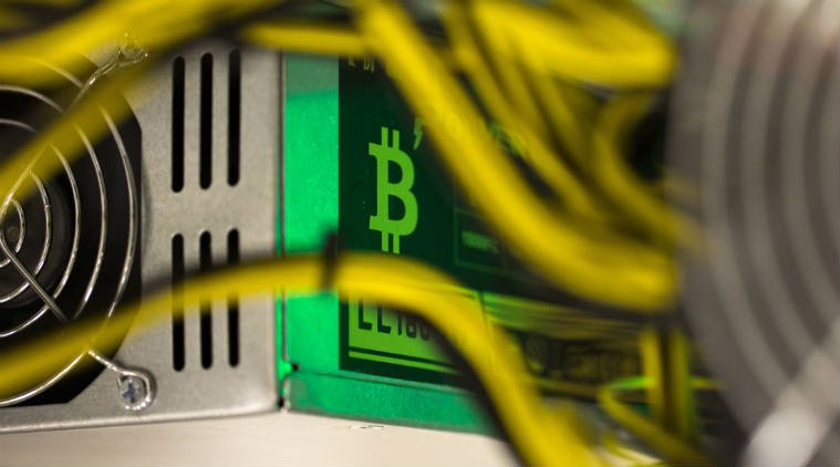 A New Twist On Lightning Tech Could Be Coming Soon to Bitcoin