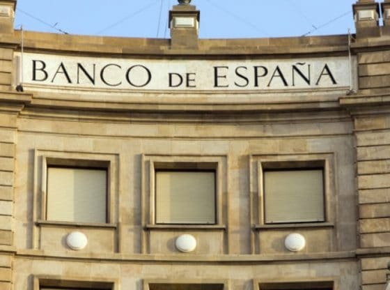 Bank of Spain Governor: Cryptocurrencies Pose 'More Risks Than Benefits'