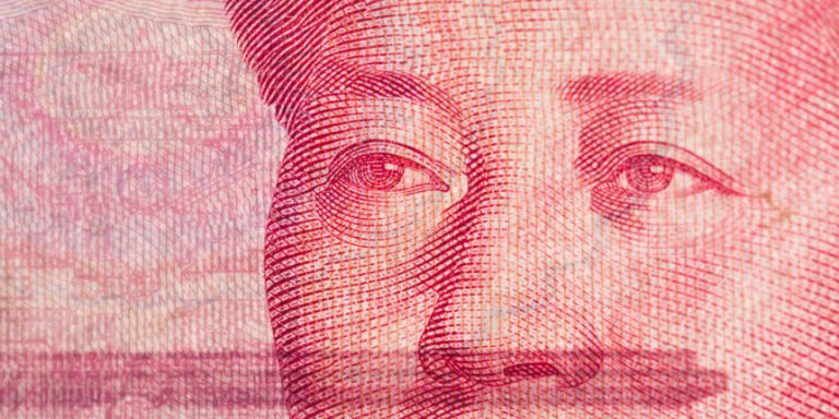 China's IT Ministry: 2017 Saw 'Exponential' Blockchain Growth
