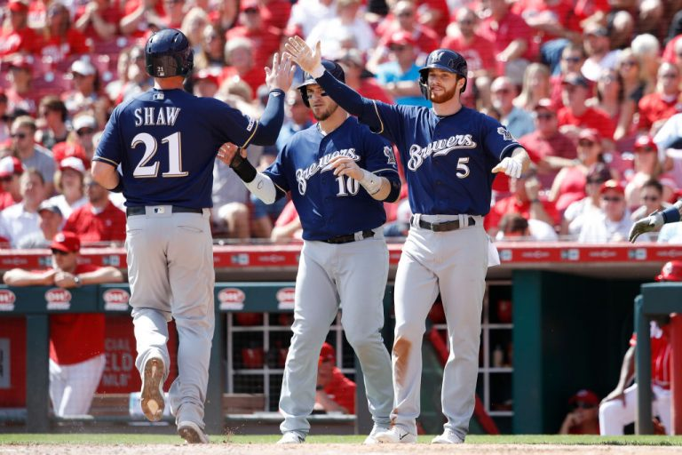 Dodgers Sweep Completes Cardinals Collapse