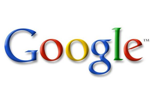 FCC looking into Google Voice and rural calls