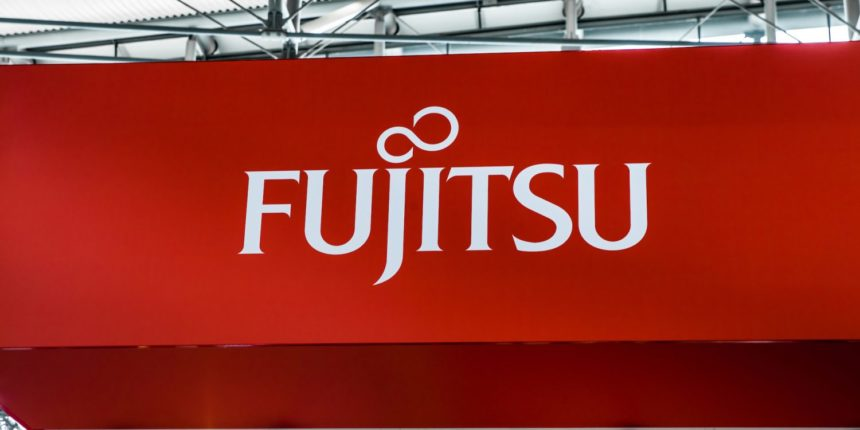 Fujitsu Rolls Out System That Turns Reward Points into Blockchain Tokens