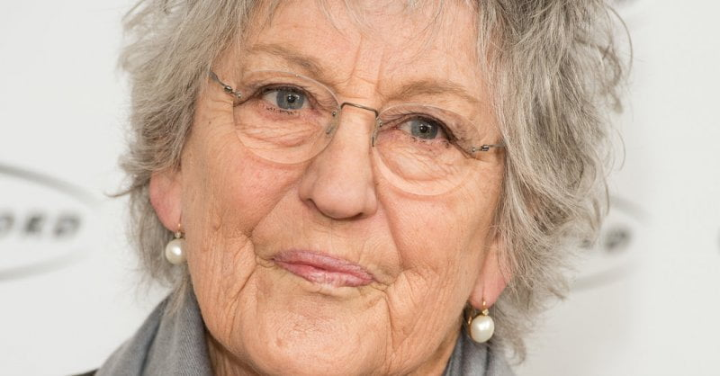 Germaine Greer Stirs Furor With Call for Lighter Rape Penalty