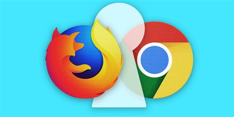 Google challenges Microsoft with new browser