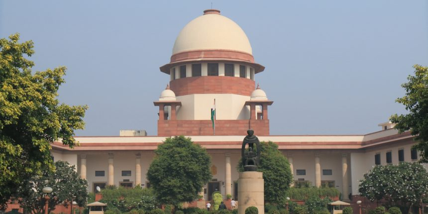 India's Supreme Court to Hold Crypto Lawsuit Hearing in July